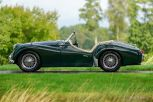 Trioumph-TR3a-british-racing-green-02.jpg