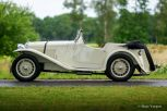 Wolseley-Hornet-6-cylinder-old-english-white-1935-02.jpg