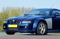 MG XPower SV-R, 2005