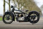 Indian-Scout-1929-01.jpg
