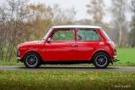 Rover-Mini-Cooper-Monte-Carlo-commemorative-model-red-rot-rood-rouge-02.jpg