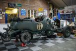 Bentley-blower-restoration-workshop-altena-classic-service-03.jpg