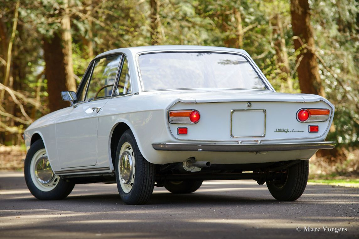 lancia fulvia 1 2 coupe 1967 classicargarage fr. Black Bedroom Furniture Sets. Home Design Ideas