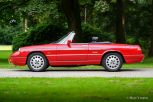 alfa-romeo-spider-type-4-1992-red-02.jpg