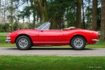 Fiat-Dino-2000-Spider-1968-red-rouge-rot-rood-02.jpg