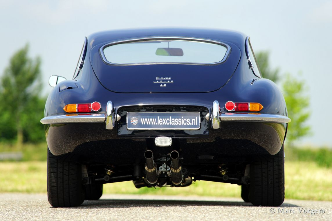 Jaguar E Type 4 2 Litre Fhc S1 1966 together with 3868983 likewise 1971 Jaguar E Type Series 3 besides 1965 Jaguar E Type Series 1 Opalescent Grey as well 1965 Jaguar E Type Series 1 Opalescent Grey. on 1966 jaguar e type 4 2 litre fhc series 1