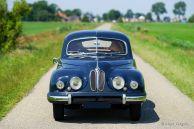 Bristol 401 1953 Classicargarage Fr