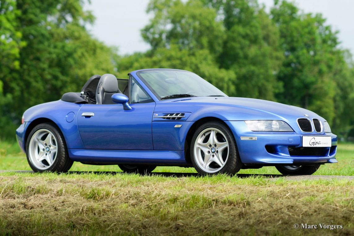 Bmw Z3 Top Speed Bmw M8 Convertible Rendered By Top Speed 2001 Used Bmw M Spd Rare Hardtop Rare