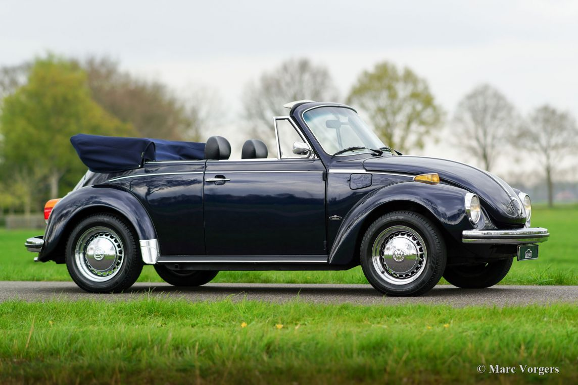 Volkswagen Beetle 1303 Ls Cabriolet 1973 further T 34 besides 3 furthermore Mercedes C 180 Coupe 7G TRONIC 132588 further Wallpaper 55. on 85 vw cabriolet