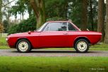 lancia-fulvia-rally-HF-1968-red-02.jpg