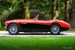 Austin-Healey-100-six-6-1959-red-black-02.jpg
