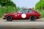 MG-MGB-GT-V8-1973-damask-red-rot-rouge-fonce-rood-02.jpg