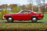 Volvo-P1800-Jensen-1962-red-rood-rouge-rot-02.JPG