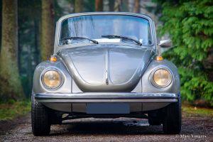 Classicar garage vente voitures de sport automobiles for Garage volkswagen le chesnay 78