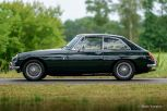 MG-MGB-GT-1970-mozes-british-racing-green-grun-vert-groen-02.jpg